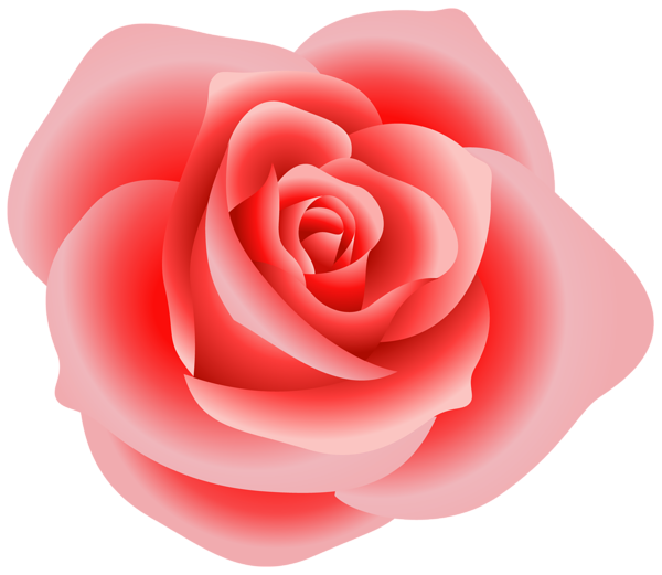 Rose clipart mini rose. Gallery free pictures
