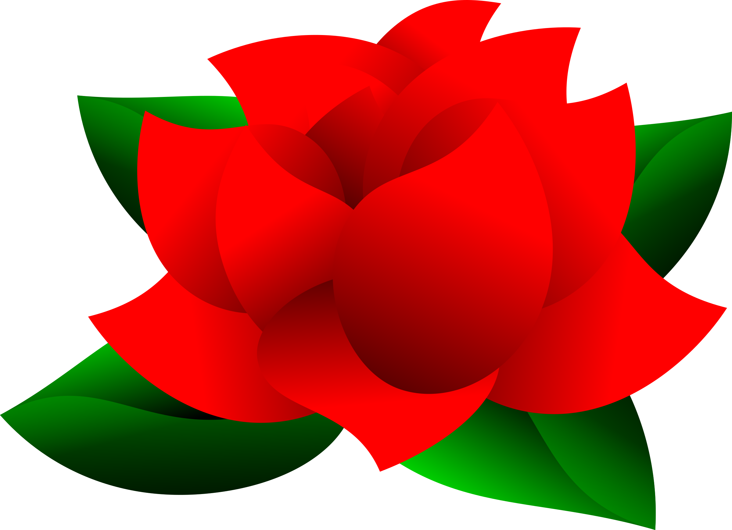 Rose vector png. Clipart insomniac big image