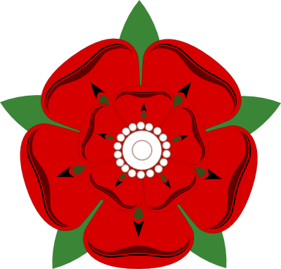 Roses vector png. File lancashire rose wikimedia