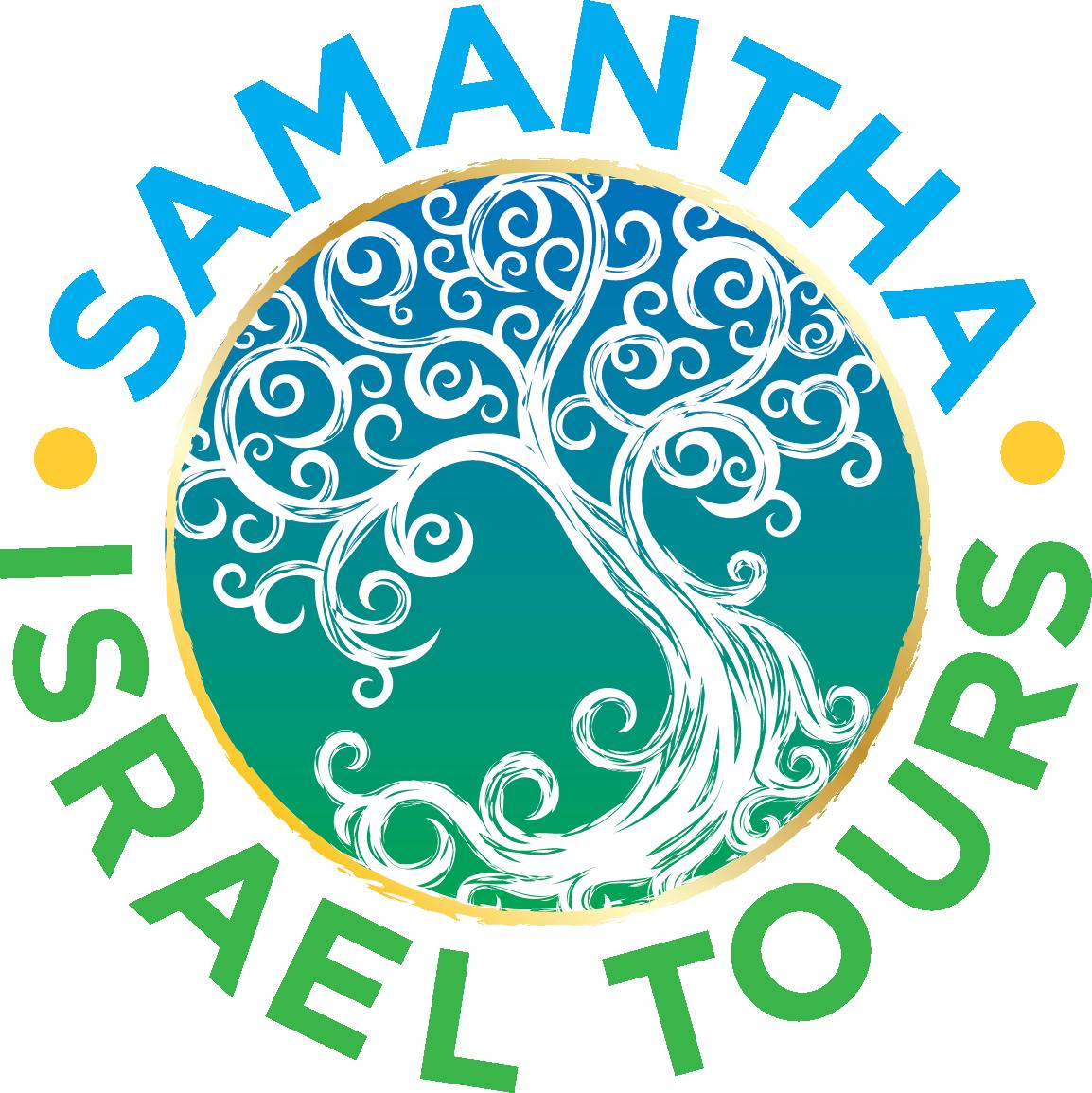 Rosh hashanah clipart shofar horn. Celebrate the jewish new