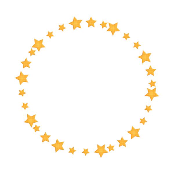 Circle images transparent free. Round frame png