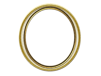 x picmix xroundgoldframe. Round gold frame png