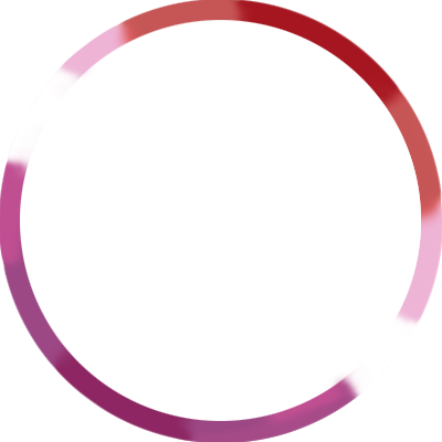 Round twitter icon png. Lesbian pride support campaign