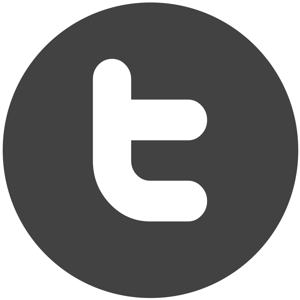 File svg wikimedia commons. Round twitter icon png