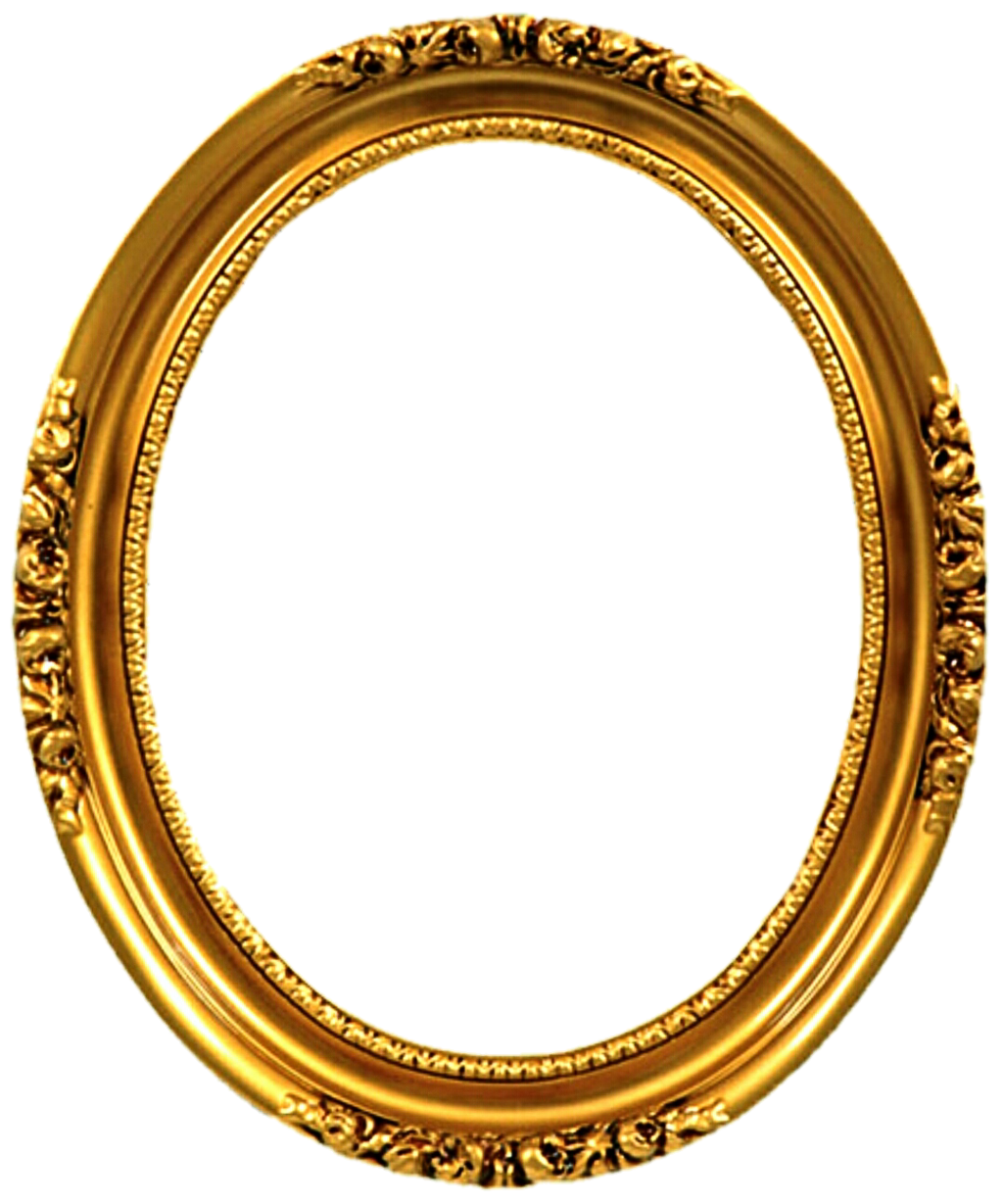 Royal frame png. Victorian transparent images pluspng