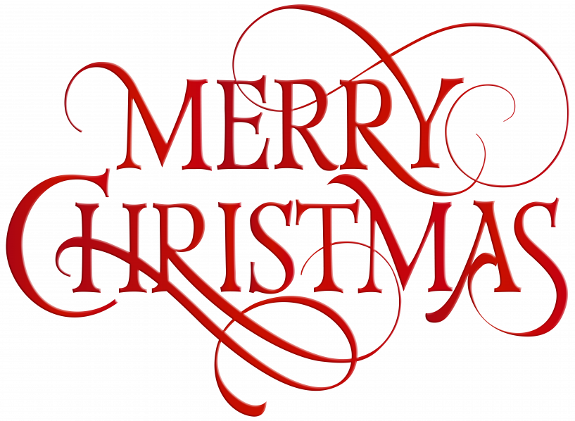 Merry christmas techflourish collections. Royalty free png images
