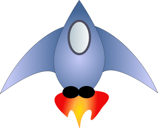 spaceship clipart huge. Royalty free png images