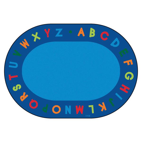 Carpet clipart kindergarten. Free rugs cliparts download