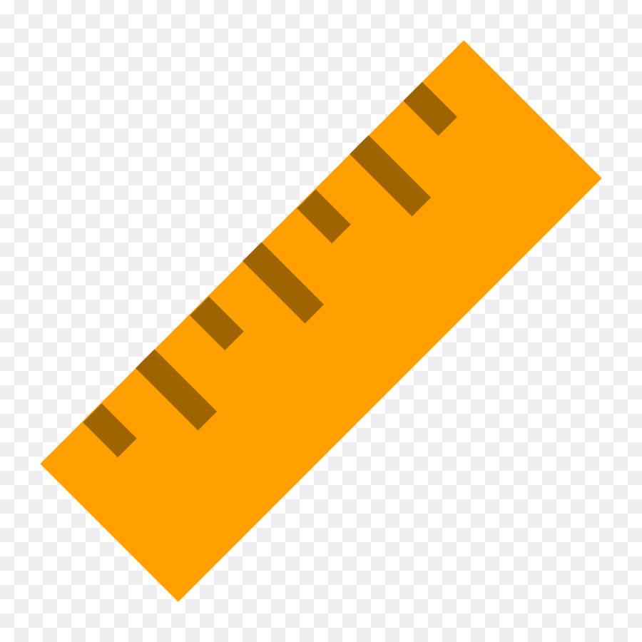 Ruler clipart. Computer icons clip art