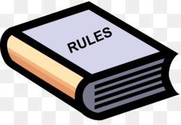 Rules clipart. Classroom pre school clip