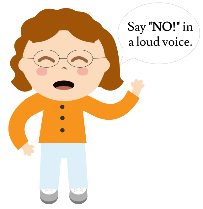 Rules clipart child. Keeping kids safe and