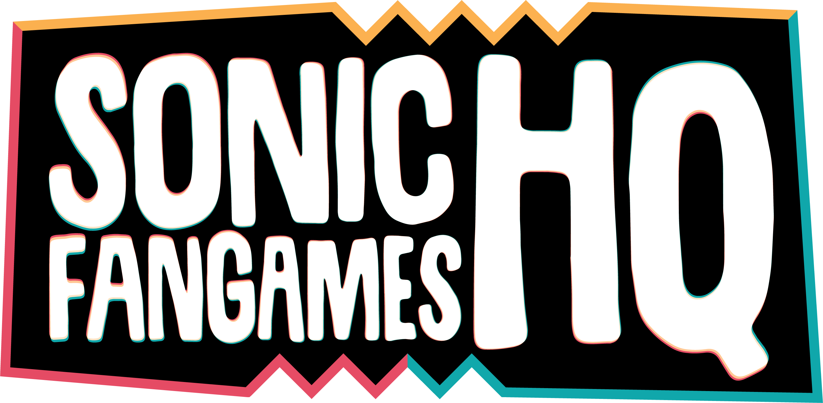 Readme sfghq guidelines sonic. Rules clipart guideline