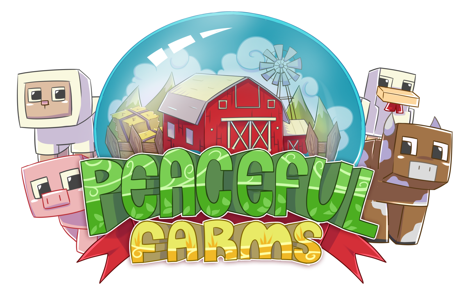 And guidelines peaceful farms. Rules clipart guideline