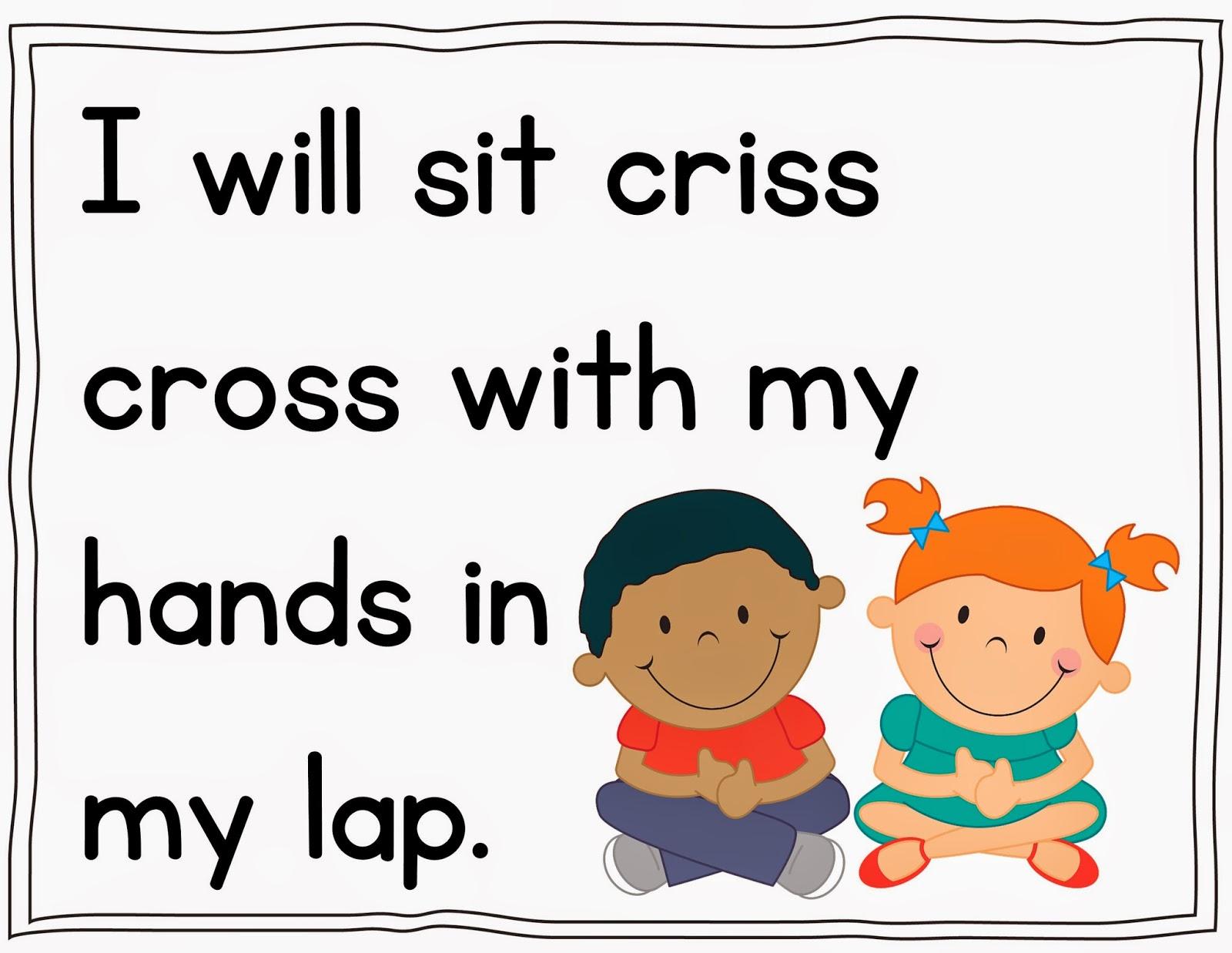 Rules Clipart Preschool Picture 3132584 Rules Clipart Preschool