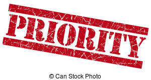 Rules clipart priority. Clip art panda free