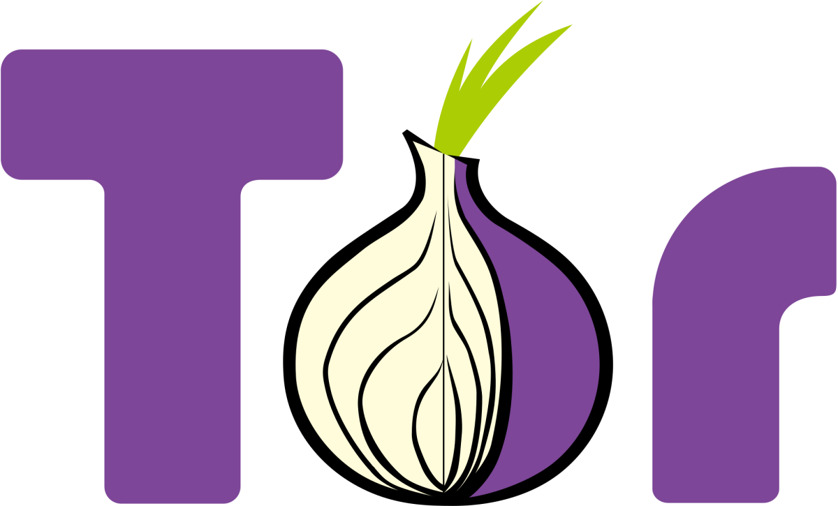 Tor and vpn users. Rules clipart rule procedure
