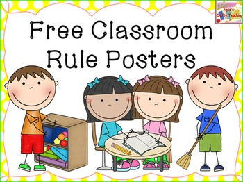 Classroom free worksheets teaching. Rules clipart rule procedure