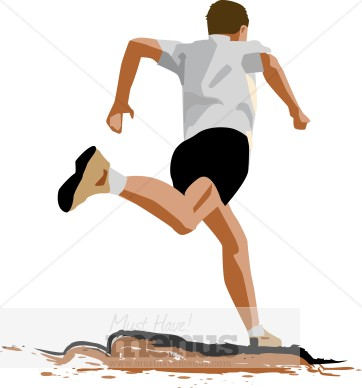 Vegetable . Runner clipart