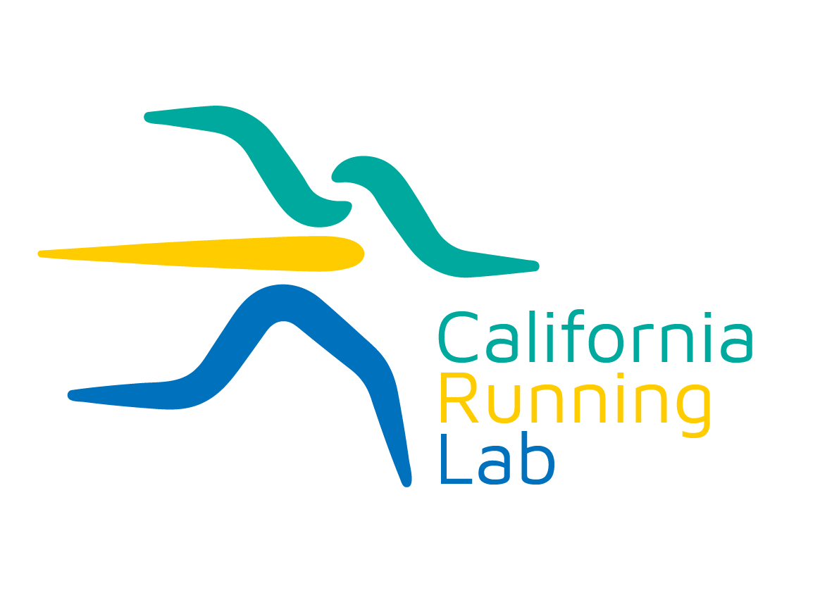 Tired clipart long distance runner. California running lab formatw