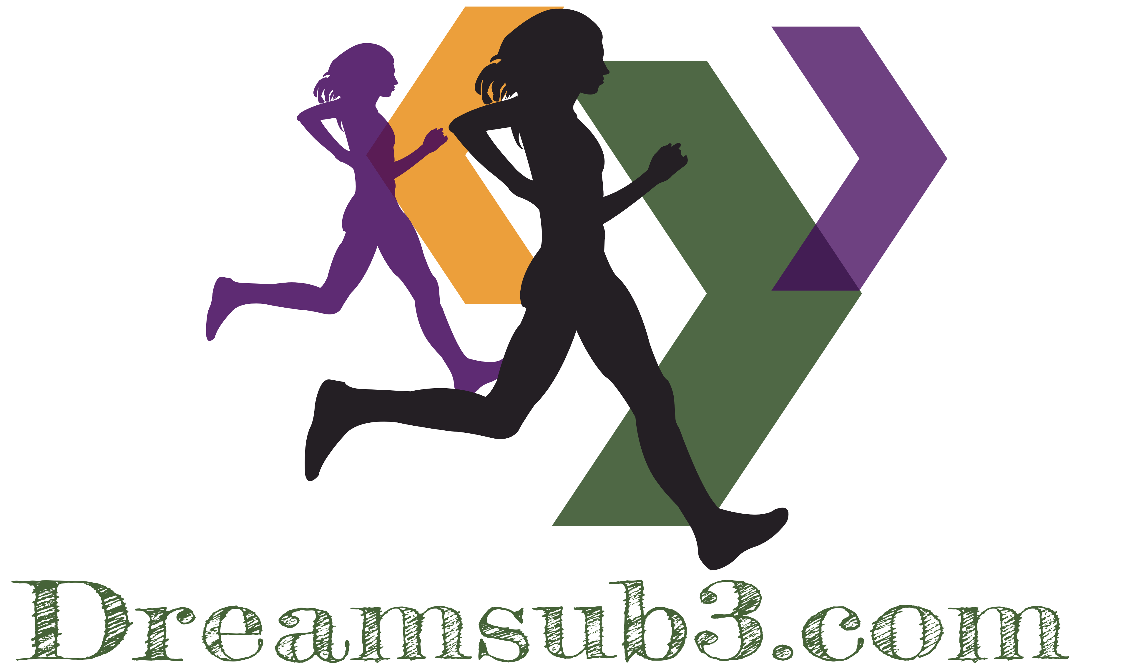 Runner clipart cardio exercise. Health benefits of running