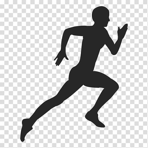 Running atletismo png . Runner clipart transparent background