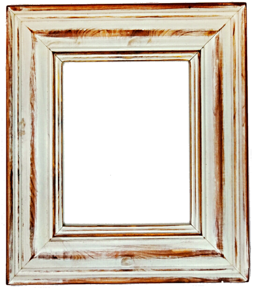 for free download. Rustic frame png
