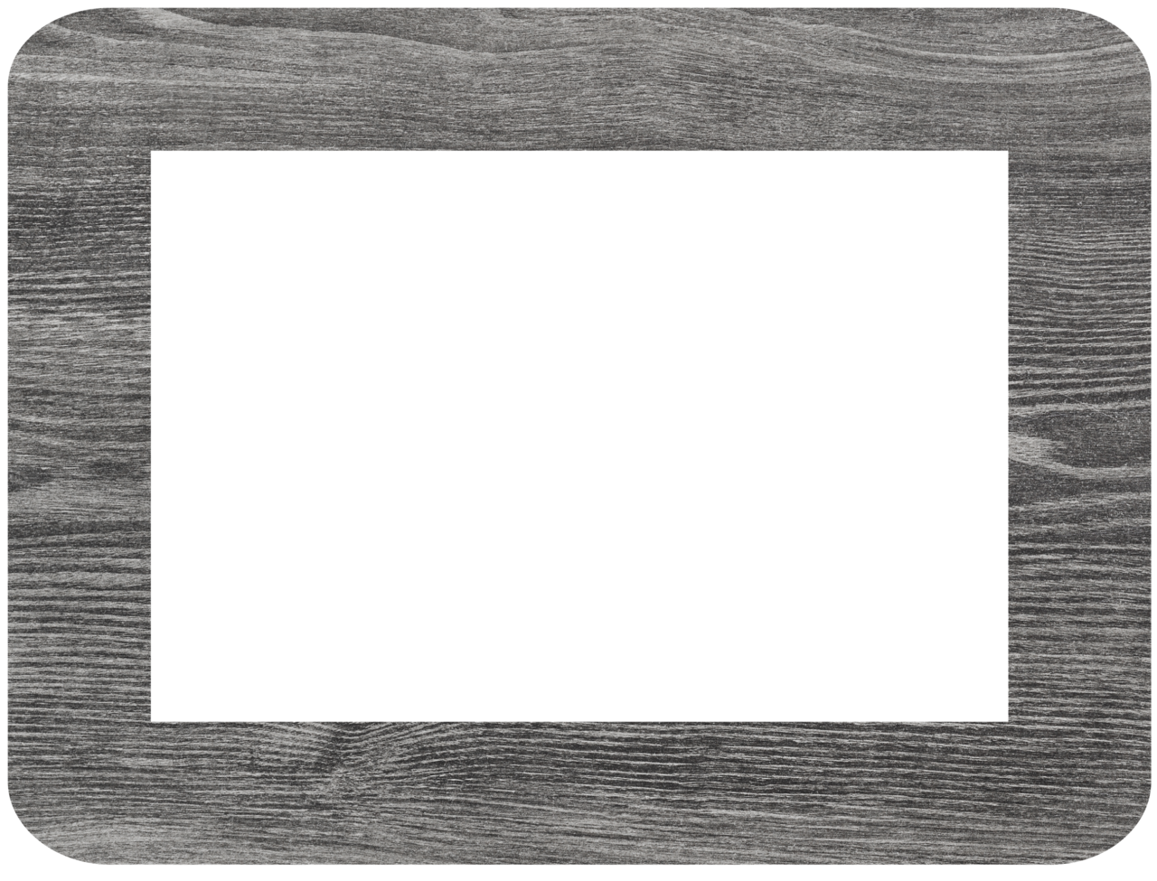 Multi pack dry erase. Rustic frame png