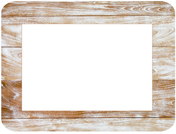 Rustic frame png.  for free download