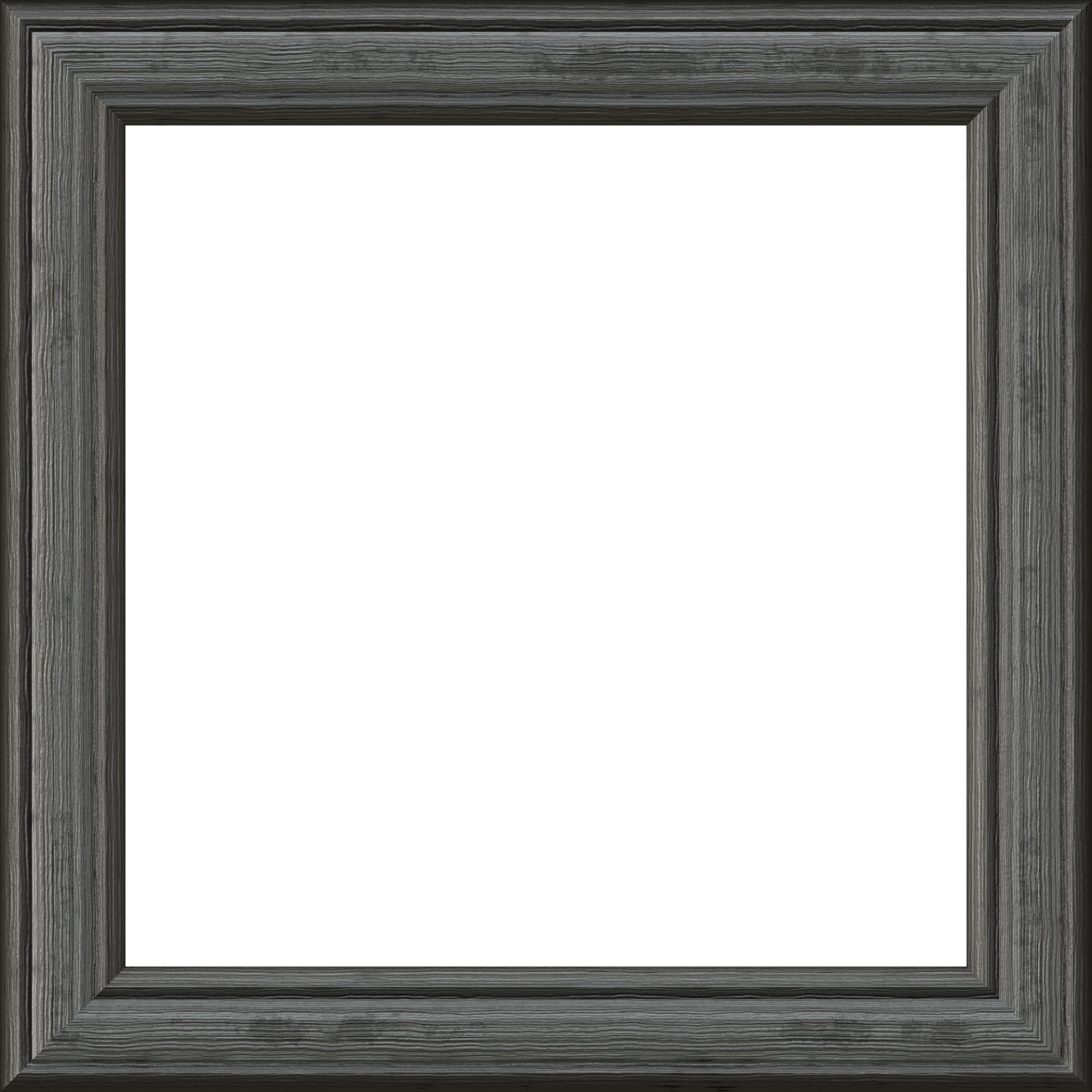 Rustic wood frame png. Grey picture ideas creative