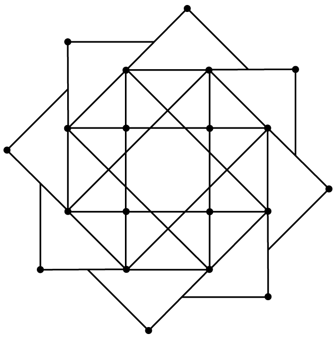 Google search shapes pinterest. Sacred geometry vector png