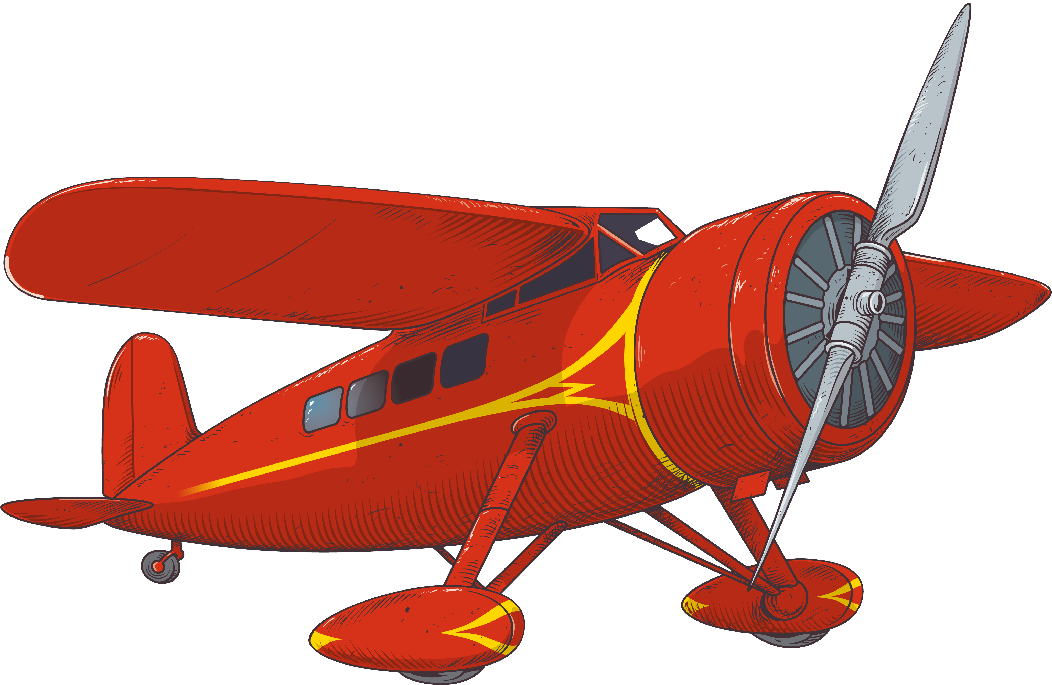 Avocado at getdrawings com. Steampunk clipart aviation