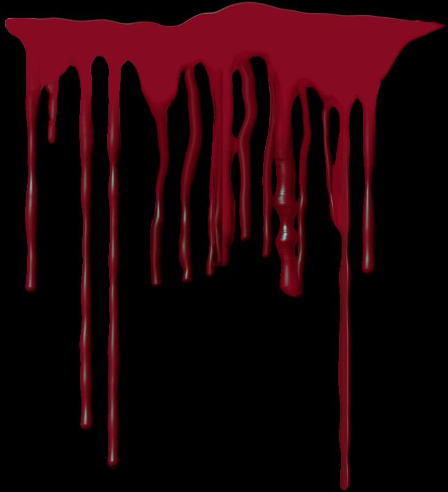 Png images free download. Sad clipart blood