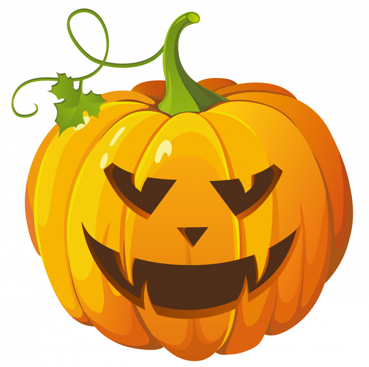 Halloween border free download. Sad clipart pumpkin