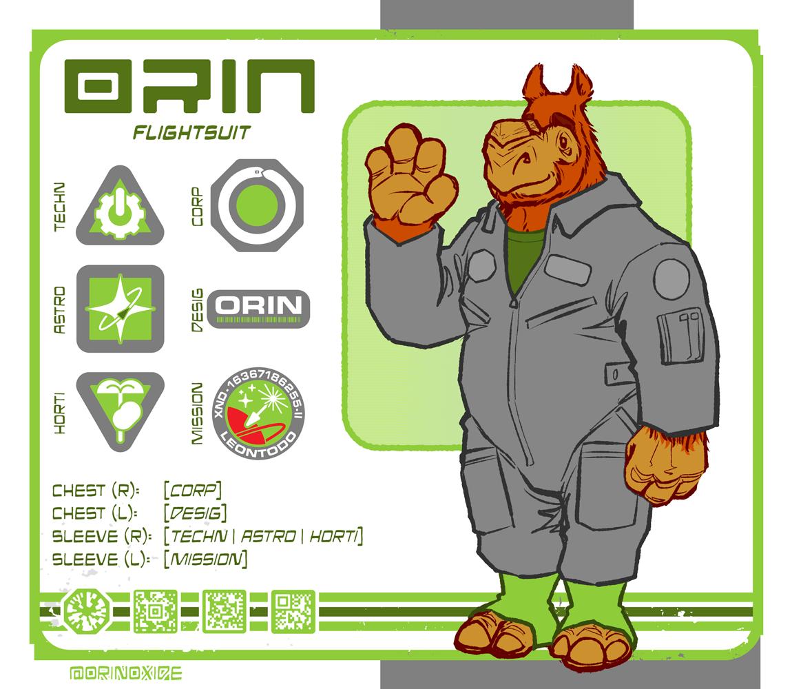Sad clipart rhino. Space ace
