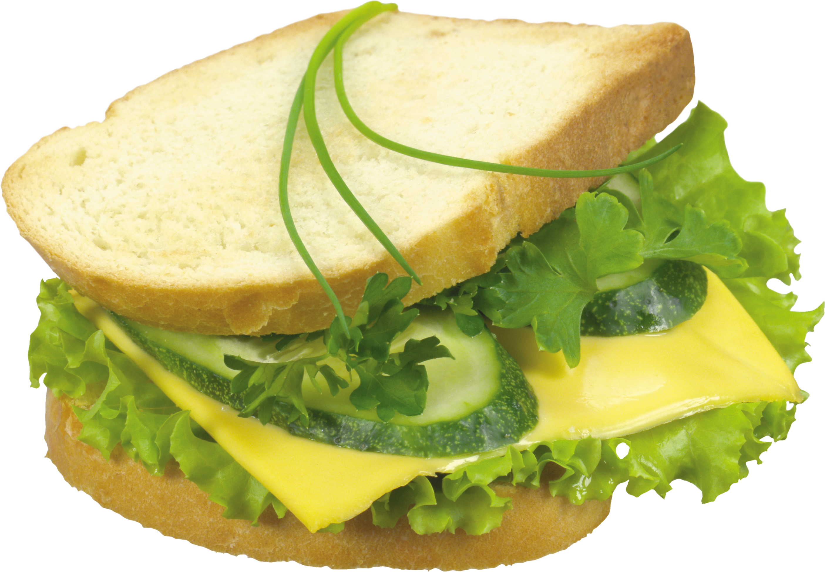 Sad clipart sandwich. Sideview stickers png hamburger