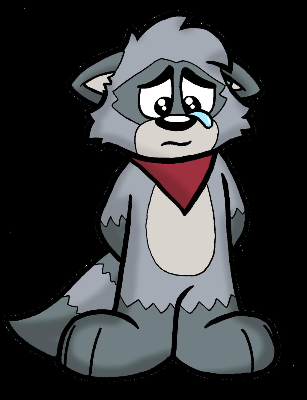 Sad cartoons images free. Shy clipart gloomy