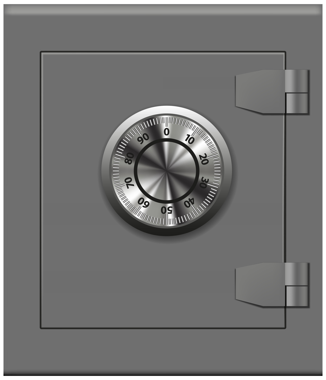 Grey png clip art. Safe clipart