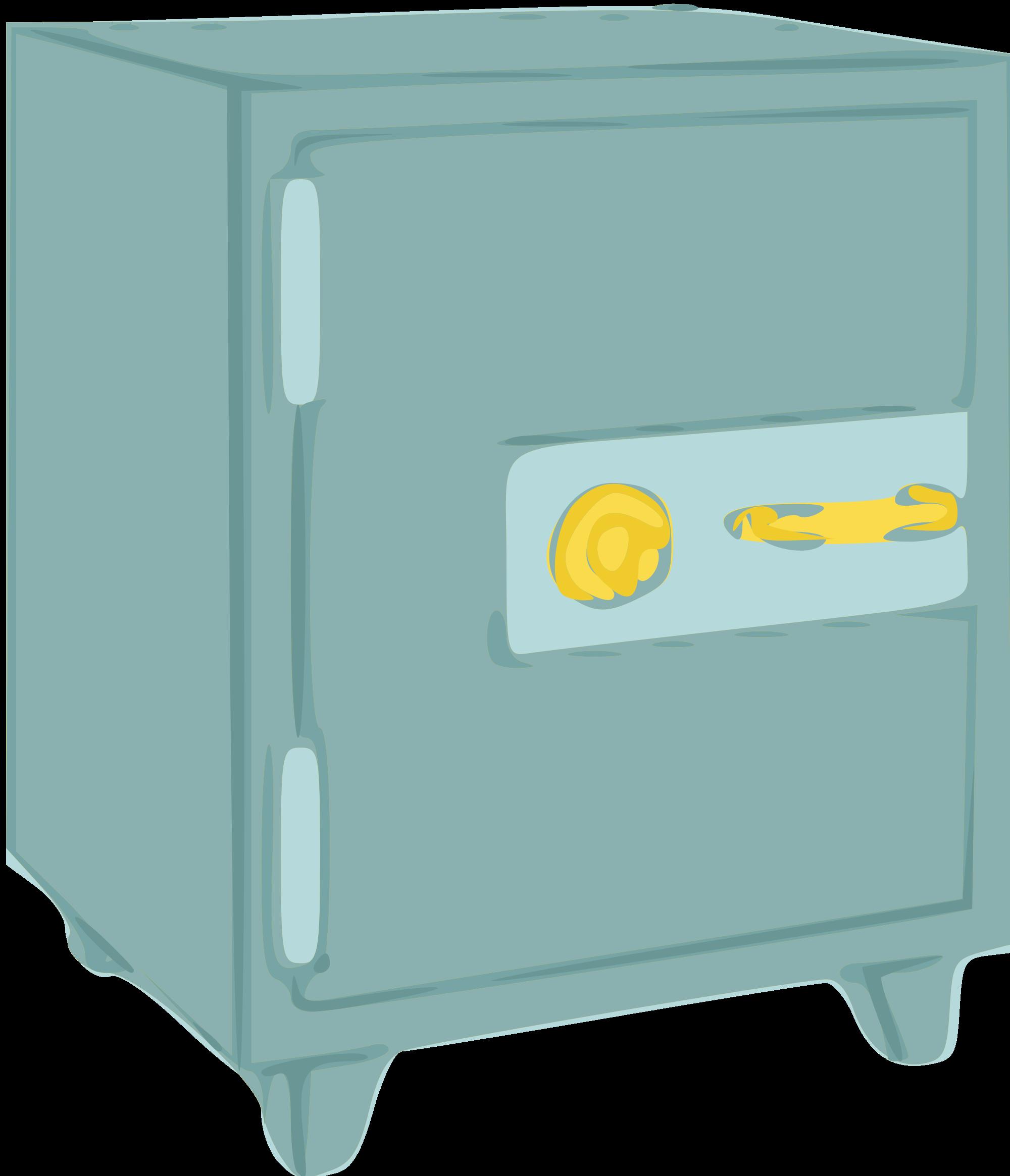 File clip art svg. Safe clipart