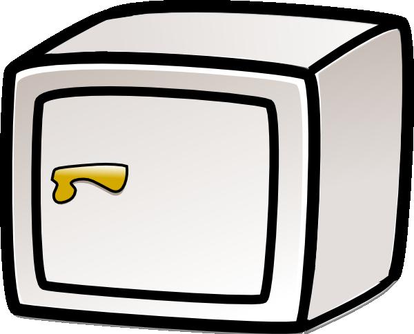 Clip art at clker. Safe clipart