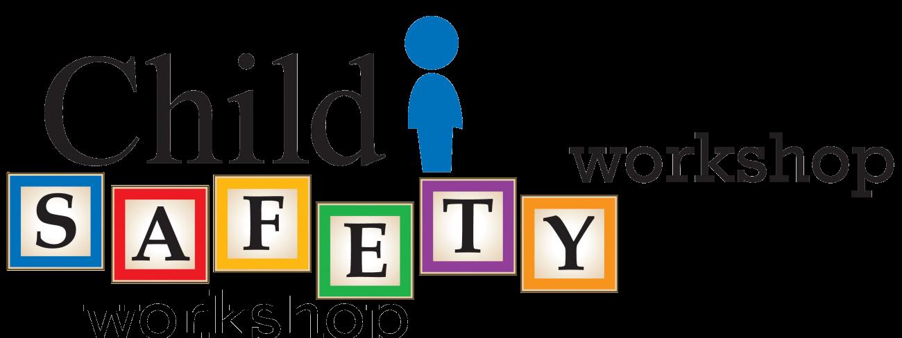 Safe child safety