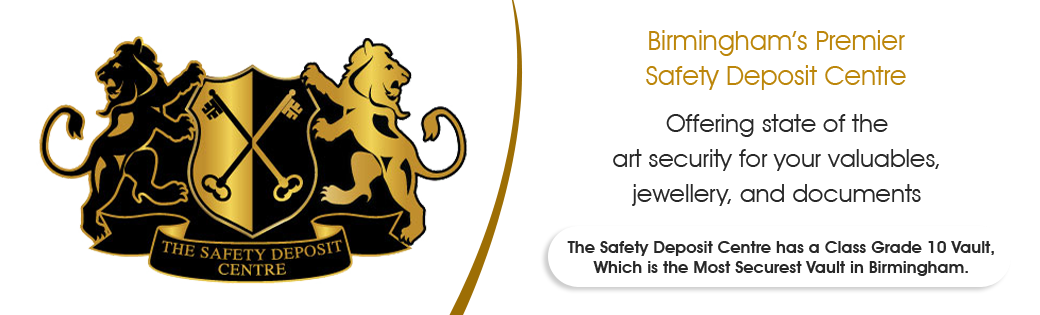 The safety deposit centre. Telephone clipart please call