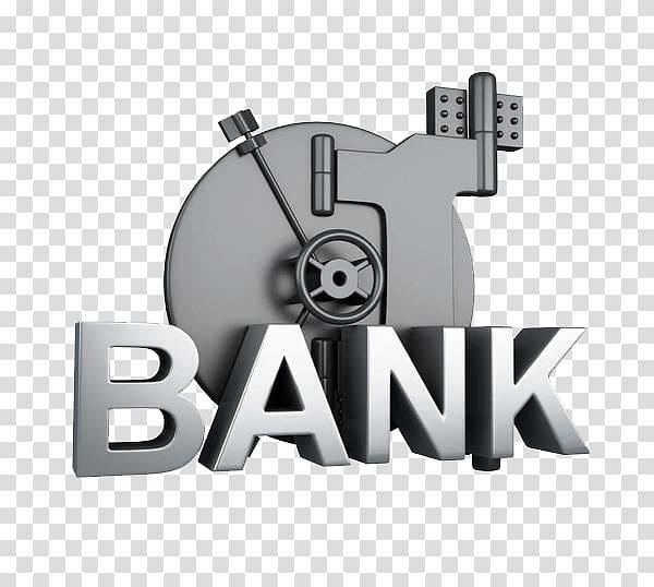 Bank vault deposit box. Safe clipart safe password