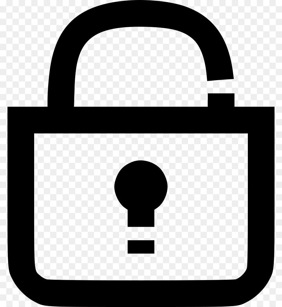 Safe clipart safe password. Design background line product
