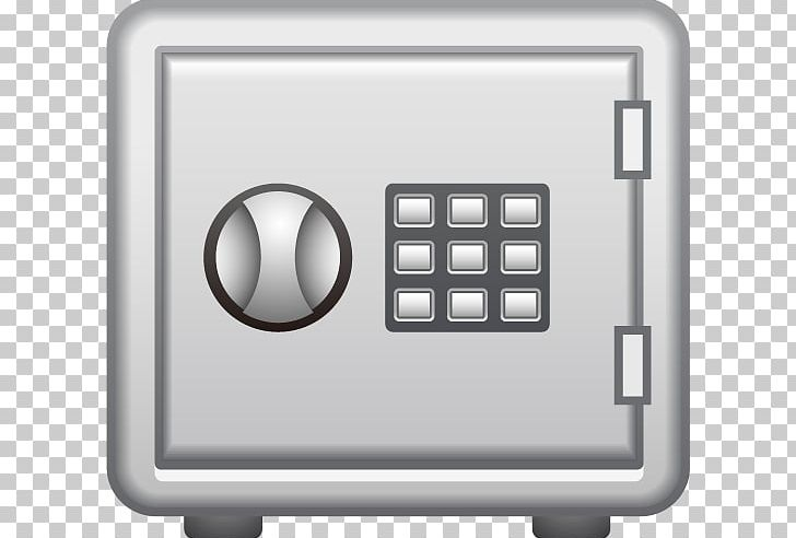 Safe clipart silver. Deposit box google s