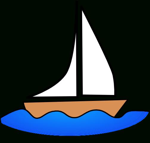 Sail clipart. Free download clip art