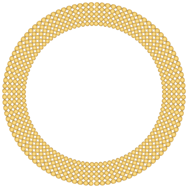 Round transparent clip art. Sailor clipart border