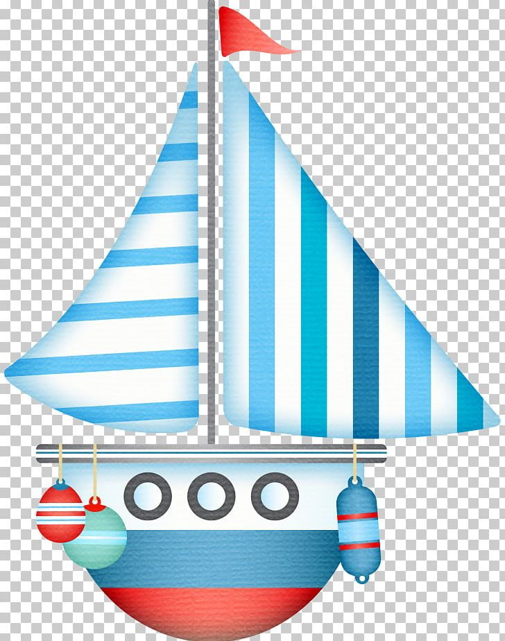 Png baby shower boat. Sailor clipart sailboat