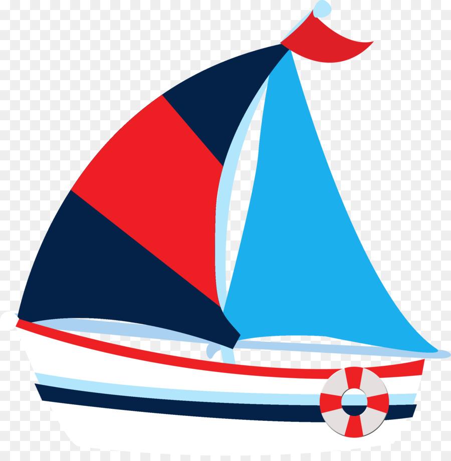 Sailor clipart sailboat. Drawing clip art boat