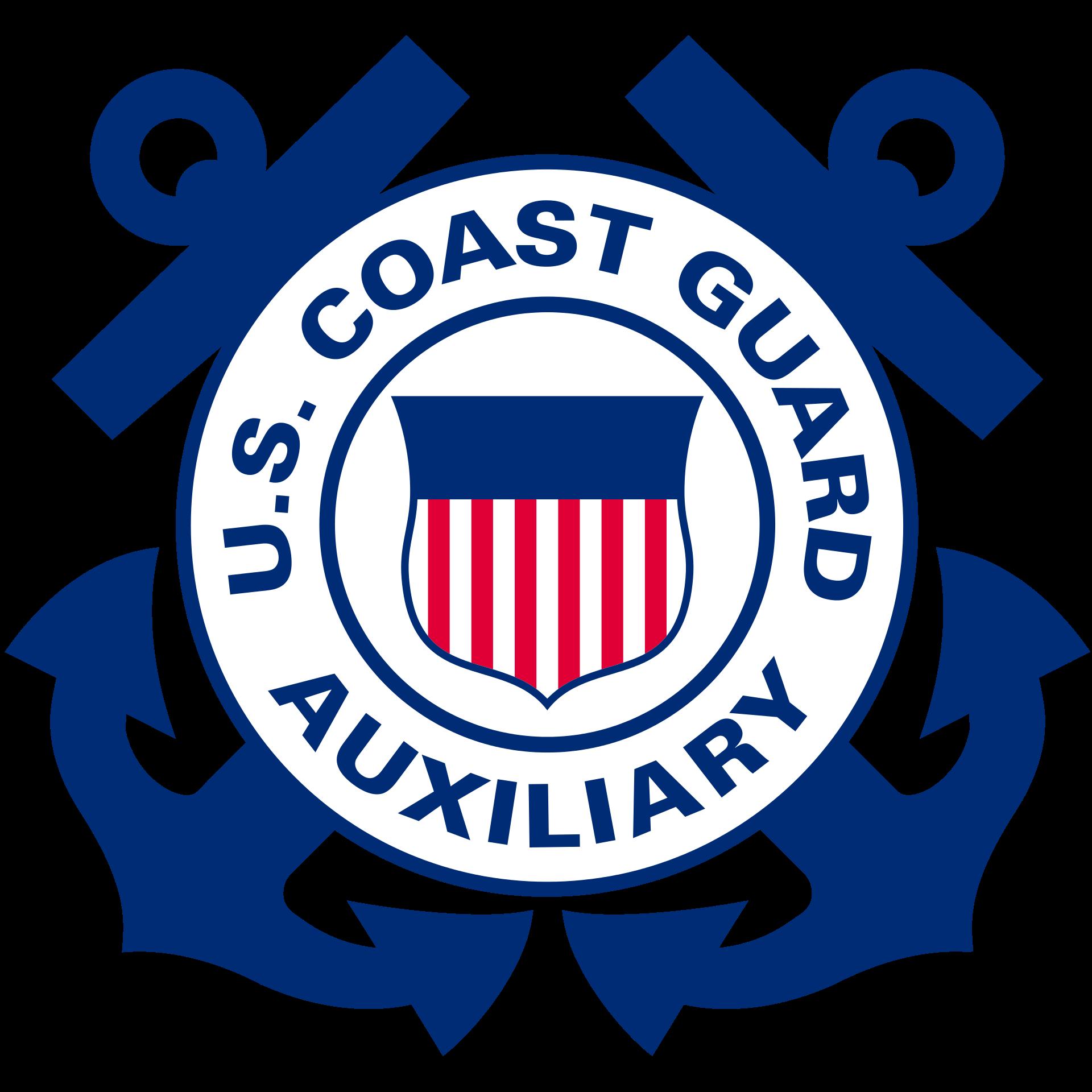 Sailor clipart uniform coast guard. Badge of the united