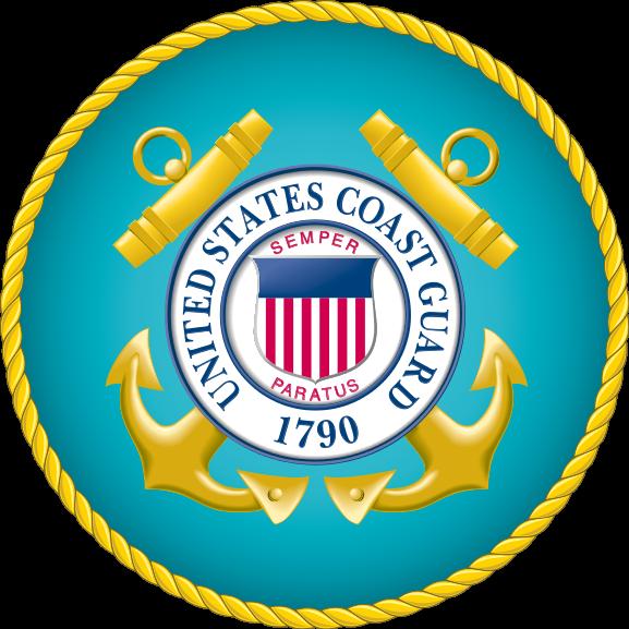 Sailor clipart uniform coast guard. U s insignia bb